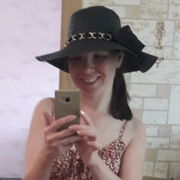 Анастасия 29 лет (Дева) Ахтубинск