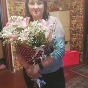 Екатерина Волкова 26 Воронеж