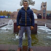 bambino, 39 лет, Дева, Москва