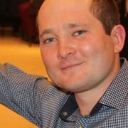 Евгений, 27, г.Нефтегорск