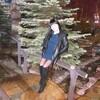 Ninochk@, 37, г.Нижний Новгород