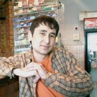 ilyxa, 37 лет, Скорпион, Екатеринбург