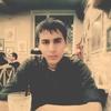 Nicholas, 20, г.Como