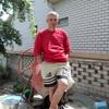 серж, 44, г.Новороссийск