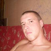 Степан, 35, г.Нововоронеж