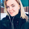 Евгения, 20, г.Казань