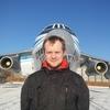 александр, 29, г.Жуковский