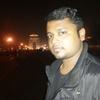 Vishnu Jayan, 29, г.Кожикод