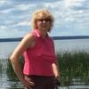 Татьяна, 47, г.Загорянский