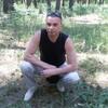 .юрий, 53, г.Набережные Челны