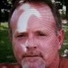 Timothy, 54, г.Талса