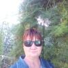 Людмила, 44, г.Армавир
