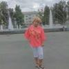 Тамара, 68, г.Екатеринбург