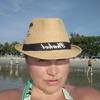 Анастасия, 43, г.Москва