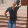 Саша, 35, г.Орша
