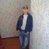 Владимир, 37, г.Бишкек