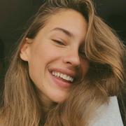 Подружиться с пользователем Anna 21 год (Близнецы)