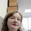 Елена, 38, г.Тверь