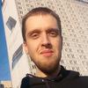 Максим, 25, г.Новосибирск