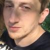 Zaur, 32, г.Ставрополь
