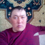 Берик 32 Петропавловск