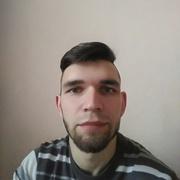 Oleg Sharamet 25 Глуск
