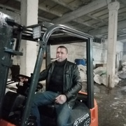 Дмитрий 45 Волосово