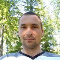 Александр, 40 лет, Рыбы, Иркутск