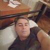 Анатолий, 45, г.Прага