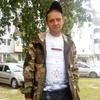 Антон, 40, г.Псков