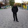 Андрей, 42, г.Самара