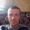 Александр, 51, г.Лесозаводск
