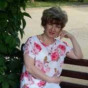 майя, 53, г.Таганрог