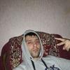 Yemin, 33, Druzhkovka