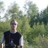Николай, 36, г.Серов