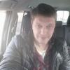 Vadim, 43, Zlatoust