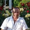 Ильгизар, 58, г.Тольятти