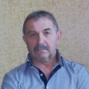 Александр 67 Новосибирск