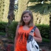Alina, 29, г.Лозовая