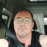 Ильдар, 30, г.Азнакаево