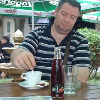 h####n, 47 лет, Лев, Москва