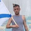 Андрей Борисов, 34, г.Уссурийск