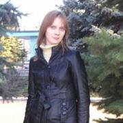 Viktoriya, 27, г.Торез