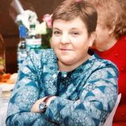 Начать знакомство с пользователем Елена 20 лет (Козерог) в Житомире