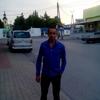 Сергій, 26, г.Звенигородка