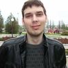 Дмитрий, 28, г.Алчевск