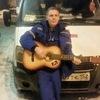 Евгений, 32, г.Борисоглебск