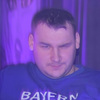 Данил Николаев, 48, г.Электросталь