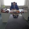 Олег, 56, г.Николаев