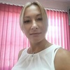 Екатерина, 37, г.Краснодар